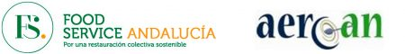 Food Services Andalucia