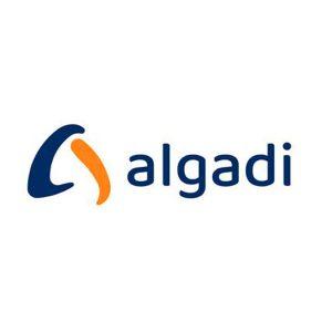 Algadi